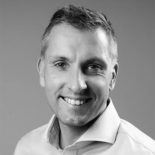 Daniel Djupsjöbacka